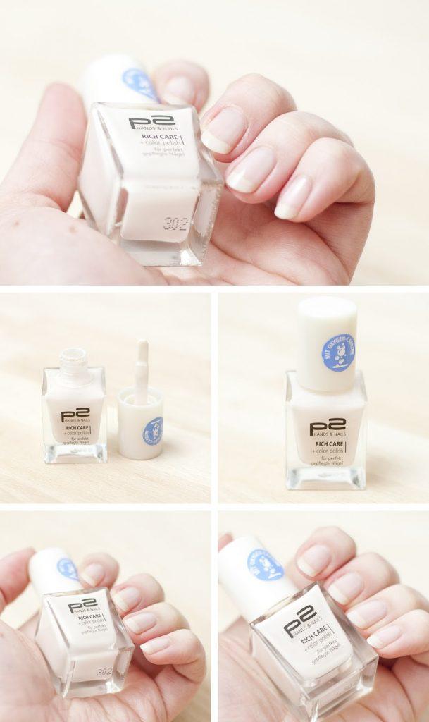 astuce et conseils pour des ongles sains manucure nail art soins huiles à ongles