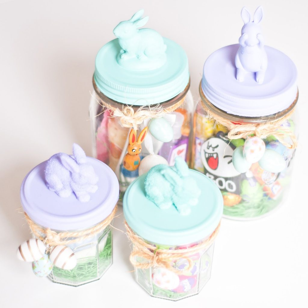 http://mademoiselle-nostalgeek.blogspot.be/2015/03/gift-in-a-jar-cadeau-paques.html