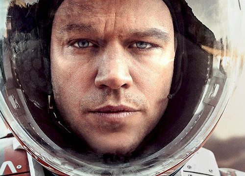 critique du film the martian le martien de ridley scott decouverte cinematographique octobre 2015