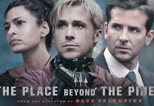 film the place beyond the pines avec ryan gosling cinema sorties ryan gosling bradley cooper découvertes cinématographiques