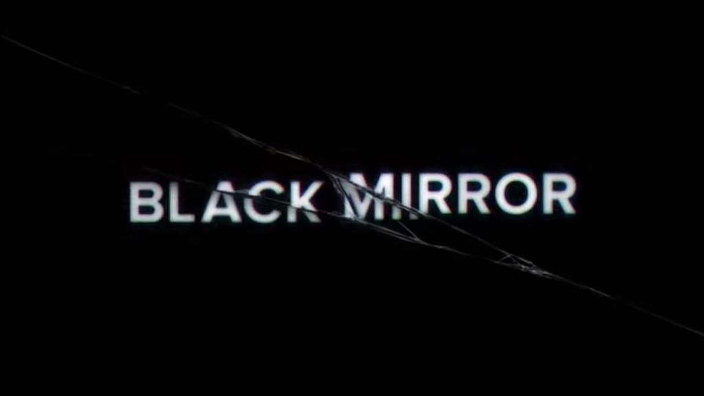 série scifi science fiction black mirror netflix ciné cinéma TV télévision