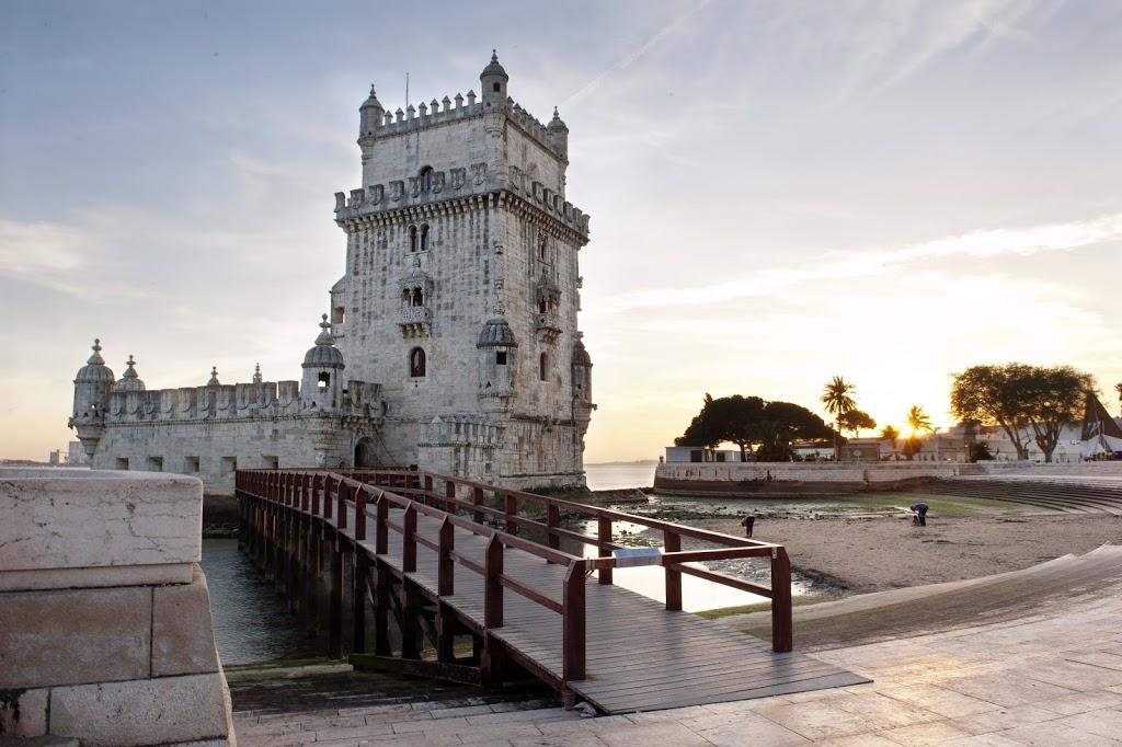 blog expat expatriation bilan expérience portugal lisbonne blogueuse