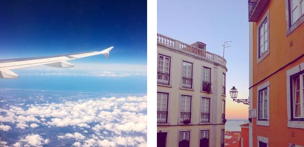 après un an d'expat bilan blog blogueuse Portugal Lisbonne